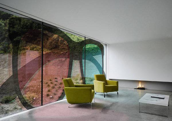 creative window film